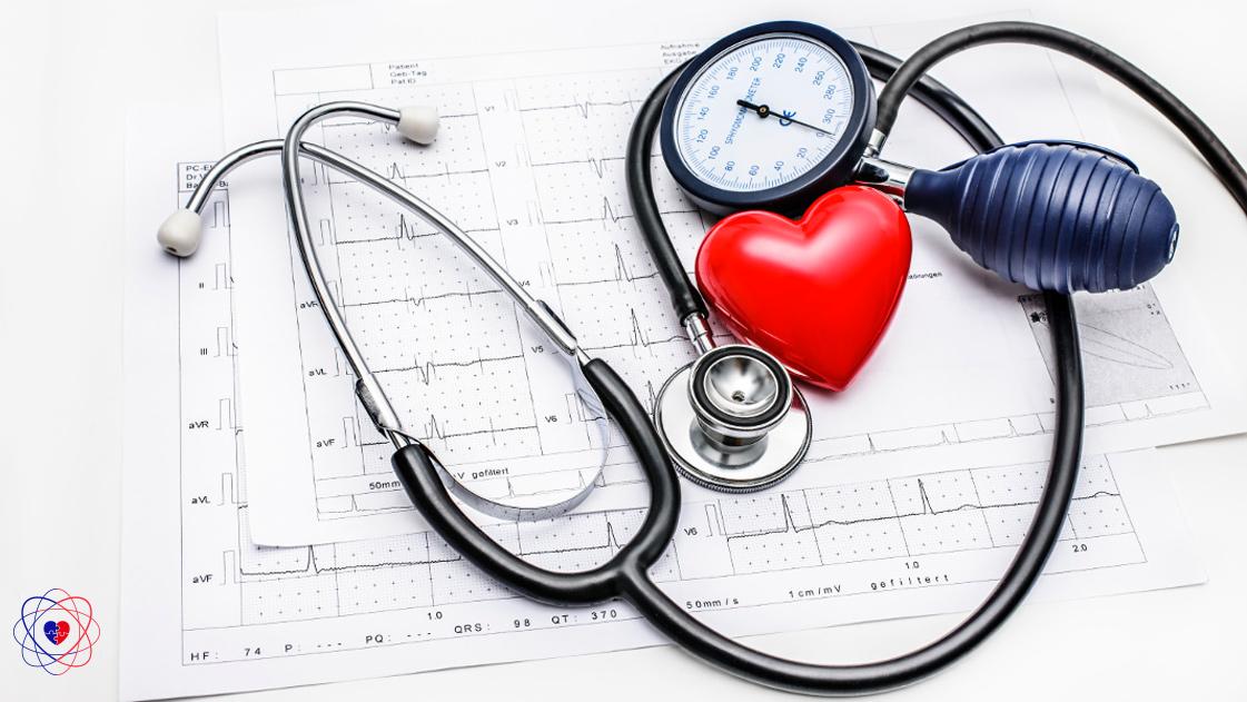 Ipertensione arteriosa: storia di una minaccia silenziosa..