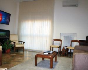 centro cardiologico Lamezia Terme